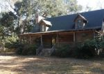 Foreclosed Home in Okatie 29909 OKATIE BLUFF RD - Property ID: 3492283491