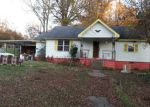 Foreclosed Home in Laurens 29360 CREAMER ST - Property ID: 3492285684