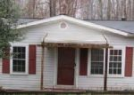 Foreclosed Home in Anderson 29624 KAY DR - Property ID: 3492298380