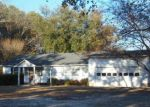 Foreclosed Home in Bishopville 29010 GREEN LN - Property ID: 3492316332