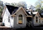 Foreclosed Home in Ladys Island 29907 SAMS POINT RD - Property ID: 3492319851