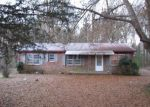 Foreclosed Home in Gaffney 29341 VERMONT DR - Property ID: 3492323342