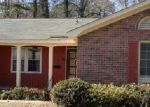 Foreclosed Home in Lexington 29073 DUCHESS TRL - Property ID: 3492325986