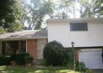 Foreclosed Home in Lansdowne 19050 ELDON AVE - Property ID: 3492396487