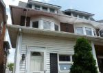 Foreclosed Home in Allentown 18102 S MADISON ST - Property ID: 3492404367