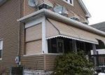 Foreclosed Home in Hazleton 18202 WASHINGTON AVE - Property ID: 3492410954
