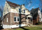 Foreclosed Home in Harrisburg 17111 BRISBAN ST - Property ID: 3492412248