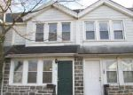 Foreclosed Home in Upper Darby 19082 SUNSHINE RD - Property ID: 3492417510