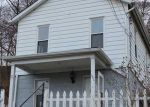 Foreclosed Home in Coraopolis 15108 HILAND AVE - Property ID: 3492445988