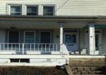 Foreclosed Home in Hamburg 19526 CHURCH ST - Property ID: 3492476639
