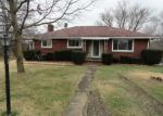 Foreclosed Home in West Newton 15089 BELLS MILLS RD - Property ID: 3492483651
