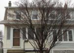 Foreclosed Home in Folcroft 19032 CHARMONT AVE - Property ID: 3492485395