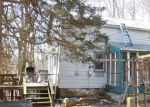 Foreclosed Home in Hamburg 19526 PORT CLINTON AVE - Property ID: 3492493723
