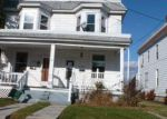 Foreclosed Home in Harrisburg 17103 BOAS ST - Property ID: 3492497218