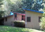 Foreclosed Home in Florence 97439 PARKWAY DR - Property ID: 3492527891