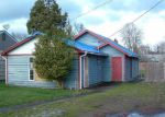 Foreclosed Home in Salem 97305 INDIANA AVE NE - Property ID: 3492536642