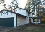 Foreclosed Home in Oregon City 97045 S SOUTH END RD - Property ID: 3492549338
