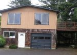 Foreclosed Home in Lincoln City 97367 NW OAR AVE - Property ID: 3492558540