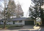 Foreclosed Home in Salem 97302 INDEPENDENCE DR SE - Property ID: 3492574751