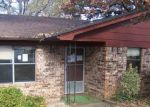 Foreclosed Home in Poteau 74953 WITTEVILLE DR - Property ID: 3492615928