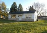 Foreclosed Home in Springfield 45505 VICTORY DR - Property ID: 3492648769