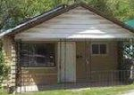Foreclosed Home in Chesapeake 45619 TOWNSHIP ROAD 1007 - Property ID: 3492649645