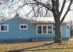 Foreclosed Home in Dayton 45431 TRAVIS DR - Property ID: 3492661462