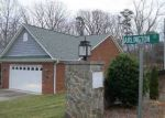 Foreclosed Home in King 27021 ARLINGTON CT - Property ID: 3492819576