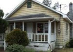 Foreclosed Home in Bolton 28423 BUCK HEAD RD - Property ID: 3492859423