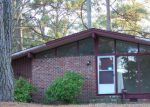 Foreclosed Home in Rocky Mount 27804 W THOMAS ST - Property ID: 3492871695