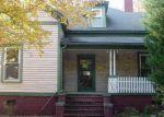 Foreclosed Home in Burlington 27215 PEELE ST - Property ID: 3492882644