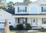 Foreclosed Home in Hubert 28539 TRAILWOOD DR - Property ID: 3492910226
