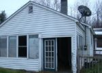 Foreclosed Home in Granville 12832 COUNTY ROUTE 23 - Property ID: 3492934316