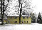 Foreclosed Home in Rochester 14625 ROSS BROOK DR - Property ID: 3492948331