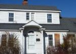 Foreclosed Home in Cobleskill 12043 ELM ST - Property ID: 3492955339