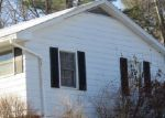 Foreclosed Home in Lake George 12845 LAKEVIEW CIRCLE DR - Property ID: 3492963219