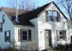 Foreclosed Home in Buffalo 14221 CONNECTION DR - Property ID: 3492970227