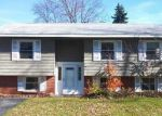 Foreclosed Home in Chittenango 13037 S BERKEY DR - Property ID: 3492972874