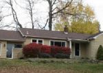 Foreclosed Home in Cohoes 12047 W SKYVIEW DR - Property ID: 3492989958