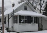 Foreclosed Home in Schenectady 12306 WILLOW ST - Property ID: 3492992123