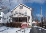 Foreclosed Home in Rochester 14619 BROOKDALE AVE - Property ID: 3492994316