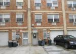 Foreclosed Home in Brooklyn 11207 PITKIN AVE - Property ID: 3493006138