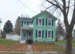 Foreclosed Home in Auburn 13021 PULASKI ST - Property ID: 3493008334