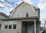 Foreclosed Home in Buffalo 14217 E HAZELTINE AVE - Property ID: 3493046893