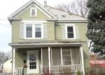 Foreclosed Home in Oneida 13421 WASHINGTON AVE - Property ID: 3493069656