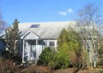 Foreclosed Home in Shirley 11967 COMMACK RD - Property ID: 3493076220