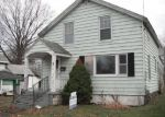 Foreclosed Home in South Glens Falls 12803 4TH ST - Property ID: 3493077542