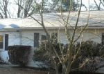 Foreclosed Home in Highland 12528 FRANCIS DR - Property ID: 3493081928