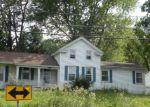 Foreclosed Home in Delmar 12054 DELAWARE TPKE - Property ID: 3493088932
