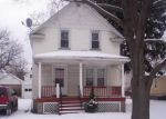 Foreclosed Home in Rochester 14609 JEROLD ST - Property ID: 3493116517
